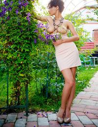 Pammie Lee - Annysia
