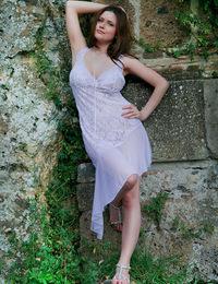 Marjana A - Cova
