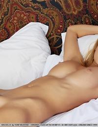 Rachel B - Ammix